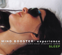Sleep - Mind Booster Experience