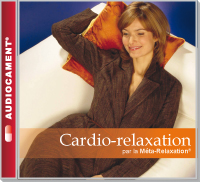 Cardio-relaxation