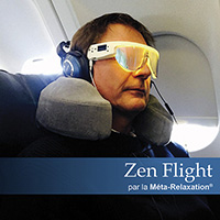 Zen Flight